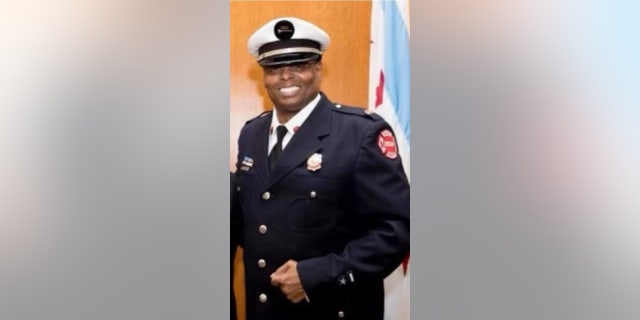 Retired Chicago fire lieutenantDwain Williams was killed Dec. 3 during an attempted carjacking, police said.