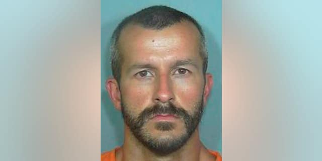 Chris Watts, who was sentenced to several life sentences for the killing of his pregnant wife and two young daughters, will spend the holidays in protective custody in a Wisconsin prison, People reported.