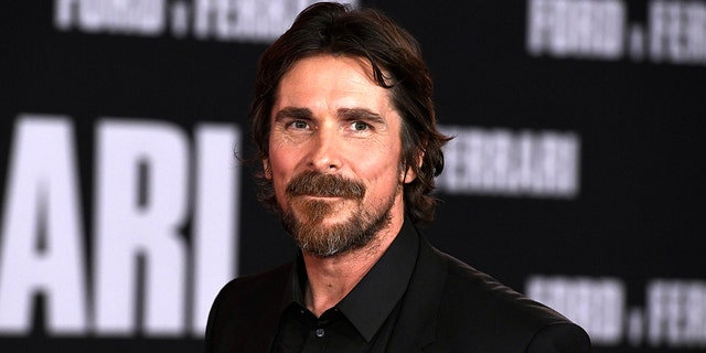 Thor: Love And Thunder: Christian Bale Roped In As The Villain!