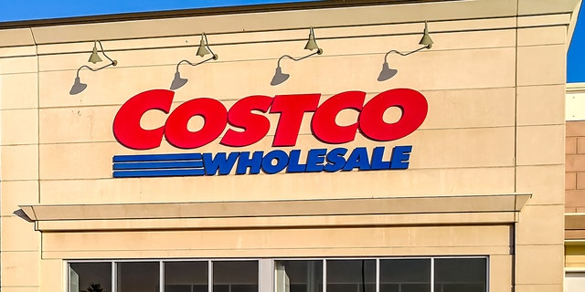 The self-administered, PCR saliva tests retail for $  140, managed by Costco Pharmacy and AZOVA Health.
