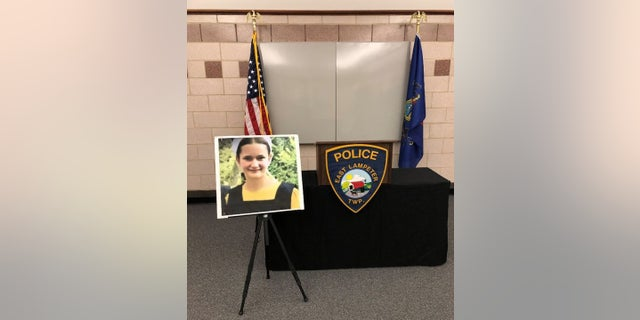 A man accused of abductingLinda Stoltzfoos in June has been charged with killing her, prosecutors said Monday.