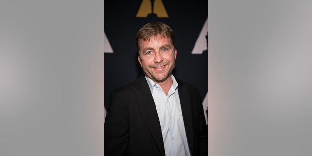 Peter Billingsley went on to produce and direct.