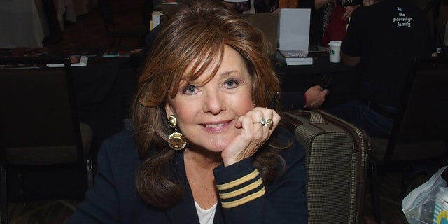 Dawn Wells died in Los Angeles of COVID-19 related causes on Wednesday, according to her publicist.