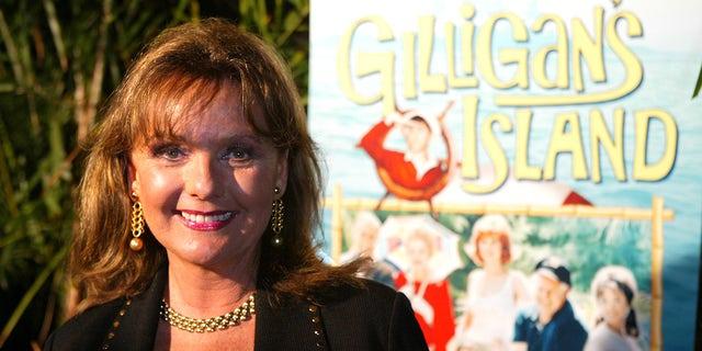 Hollywood reacts to 'Gilligan's Island' star Dawn Wells' death