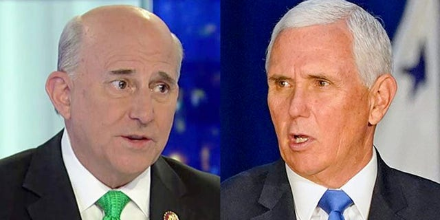 Federal judge in Texas dismisses Gohmert suit aimed at overturning election