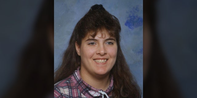 Jennifer Watkins was 23 when she was raped and killed at a hospital in Colorado.