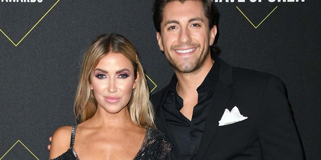 Kaitlyn Bristowe and Jason Tartick gave fans a health update after revealing that they tested positive for COVID-19.