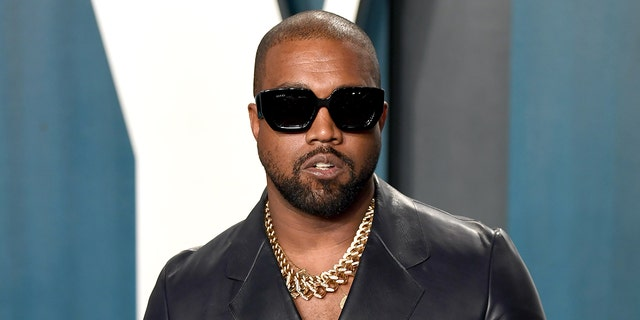Kanye West ran for president in 2020.<br> (Karwai Tang / Getty Images의 사진)