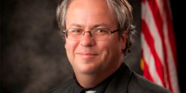 Mr. Ted J. Lamb, School Board Member (from school district website)