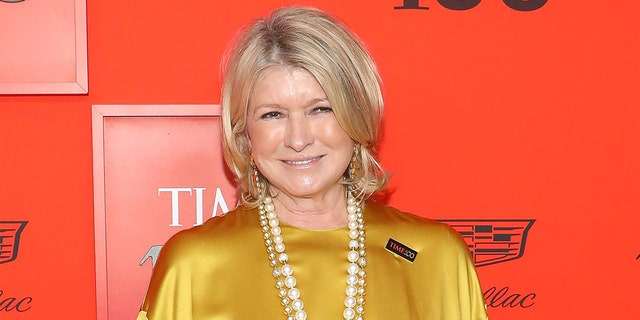 Martha Stewart says #MeToo movement has been 'really painful for me' after her famous friends were accused.jpg