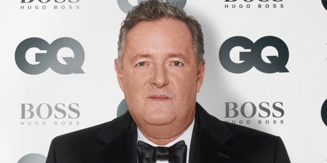 Piers Morgan quit his job on 'Good Morning Britain' over backlash for his comments about Meghan Markle.