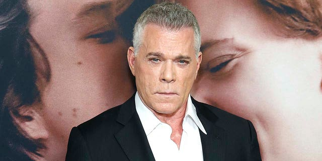 Ray Liotta assiste alla prima di 'Marriage Story' New York al Paris Theatre a novembre 10, 2019 a New York City. (Foto di John Lamparski / Getty Images)
