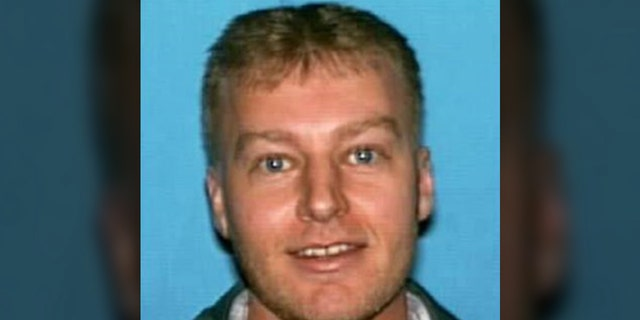 Ricky Severt was 29 at the time of the murder of Jennifer Watkins in 1999.