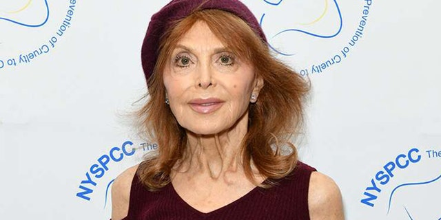 'Gilligan's Island' star Tina Louise told Fox News after the death of Dawn Wells that she 'will always remember [Dawn's] kindness to me.'