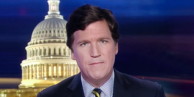 Tucker Carlson joined Fox News in 2009 and began hosting Tucker Carlson Tonight in primetime in 2016.