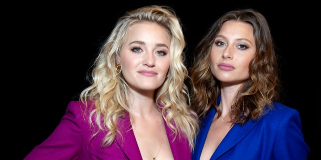 Aly & AJ Drop Long-Awaited Explicit Version of 'Potential Breakup Song'