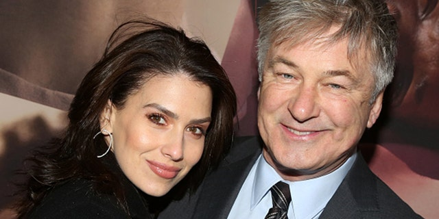 Alec Baldwin remains 'supportive' of wife Hilaria Baldwin amid fallout from heritage scandal