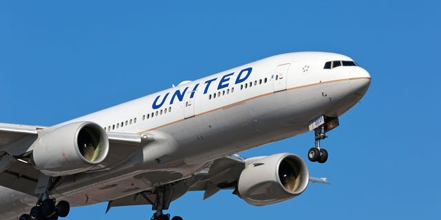 Airlines Ban Booze, Add Staff to D.C. Flights After Capitol Riots
