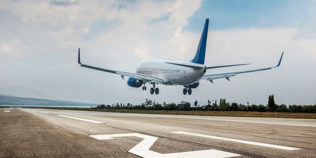 Six men reportedly ran a scheme involving hacking into consumer's frequent flier accounts and then using those miles to sell fraudulent tickets.