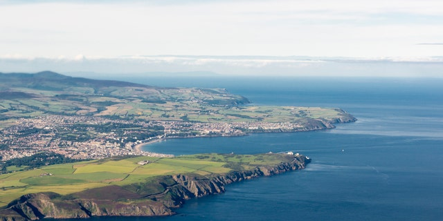 The Isle of Man closed its borders in March because of COVID-19. Even though the island only has four active cases and has basically returned to normal, its borders remains closed. (iStock)