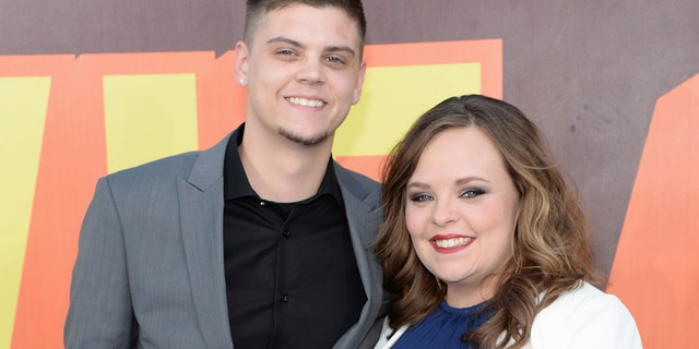 Catelynn Lowell revealed she has suffered a miscarriage in recent months.