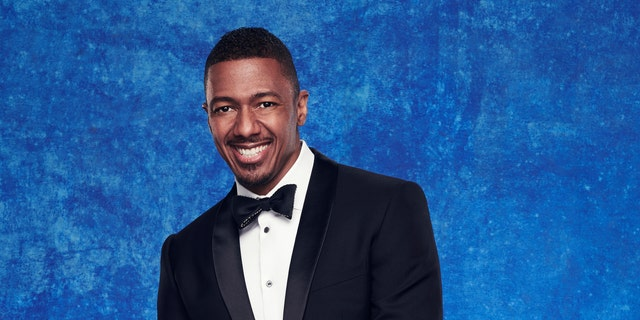 Nick Cannon welcomed his fourth child.
