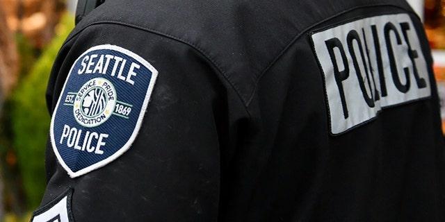 Seattle's police chief says the wellness of its officers
