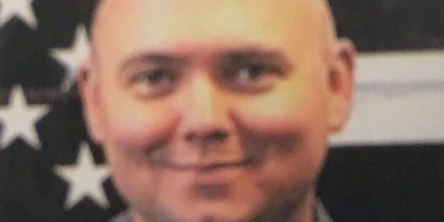 Cpl. Frank Lee Whittington Jr., a 14-year veteran of the Kings Mountain Police Department, underwent surgery Saturday night and was expected to be OK.