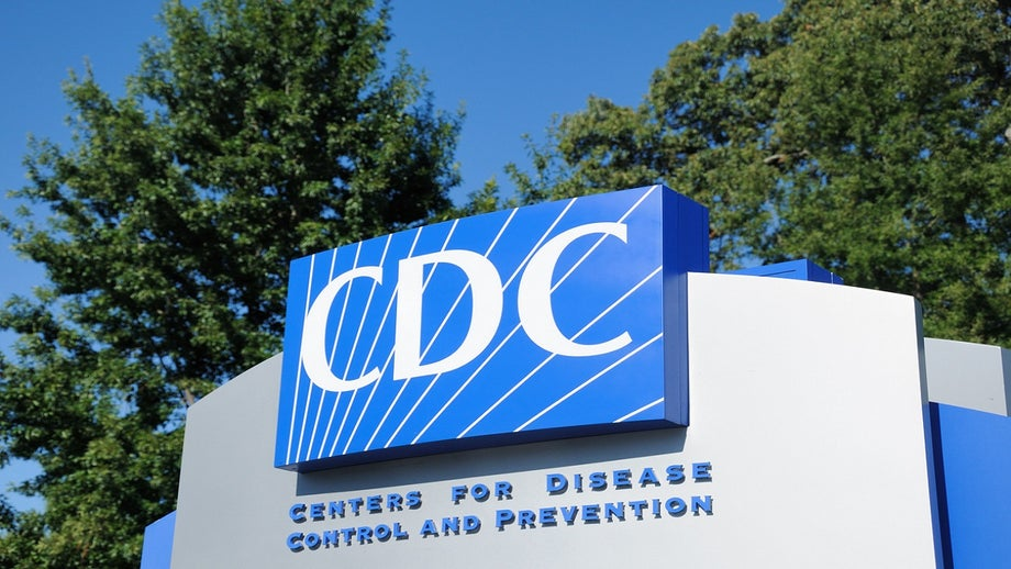 CDC 'worrisome' COVID-19 data cited in mask update included breakthrough cases in Massachusetts outbreak