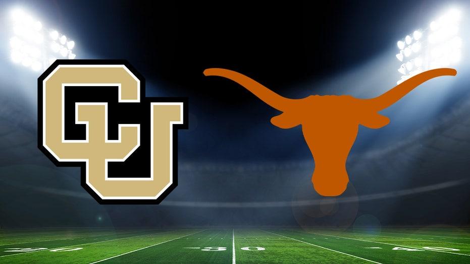 Alamo Bowl 2020: Texas vs. Colorado preview, 怎么看 & 更多