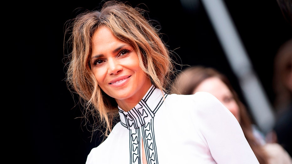 Halle Berry says dating a friend's ex is a 'cardinal sin: 'Just not cool'
