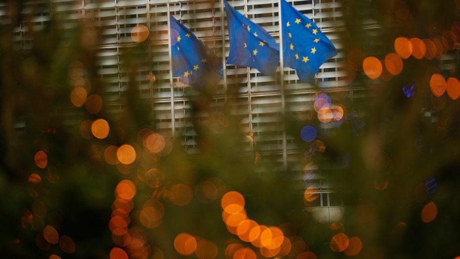 Little progress on Brexit trade negotiations as deadline looms