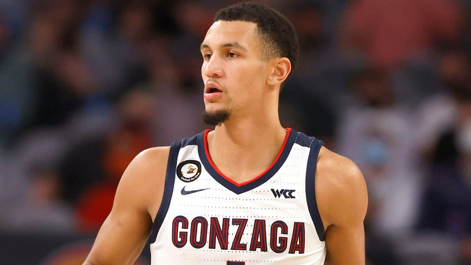 Gonzaga, Big Ten continue to dominate latest AP Top 25