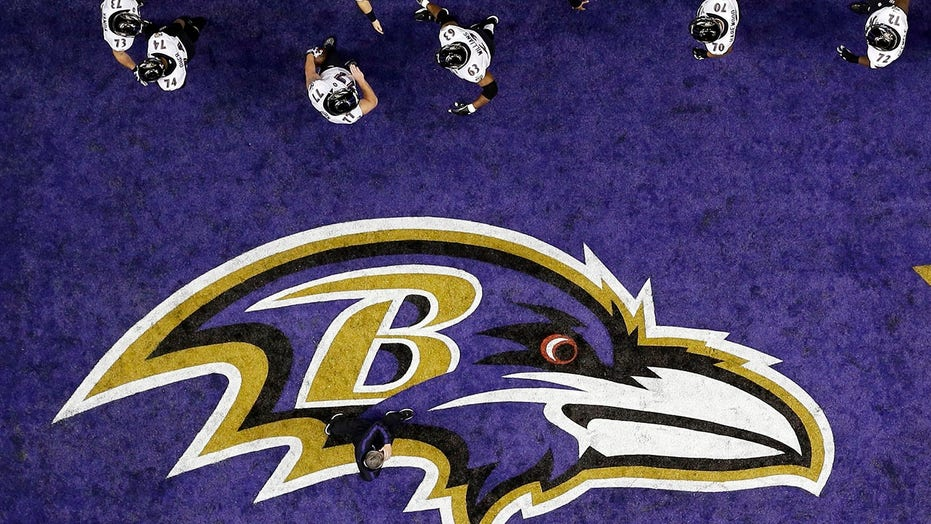 NFL fines Ravens $250,000 for COVID violations