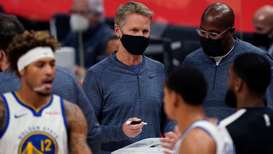 NBA updates mental health policies amid ongoing pandemic