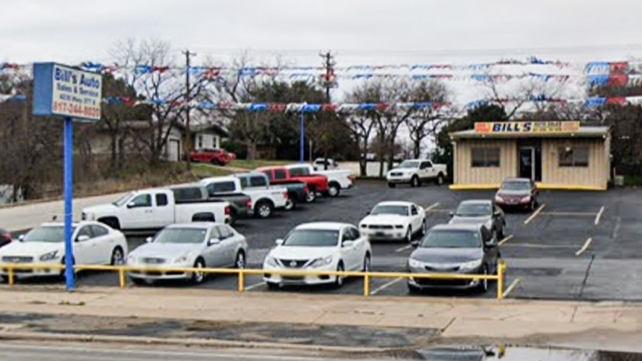 Fort Worth car dealership worker found dead, 2 colleagues missing: report