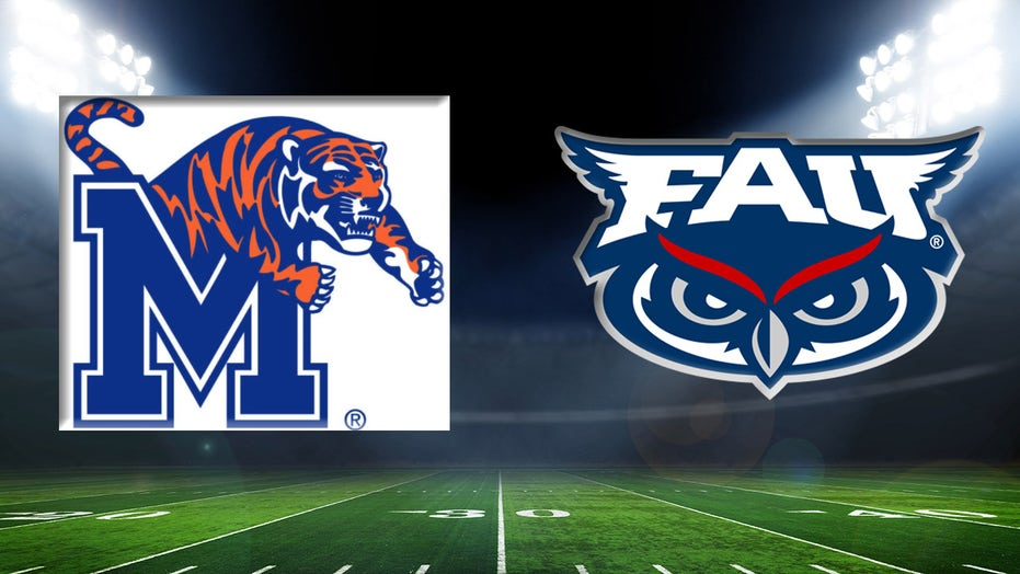 Montgomery Bowl 2020: Memphis vs. Florida Atlantic preview, how to watch & more