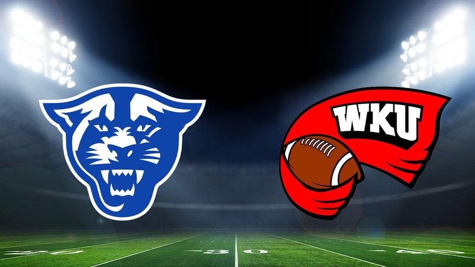LendingTree Bowl 2020: Kentucky occidentale vs. Anteprima dello Stato della Georgia, come guardare & Di Più