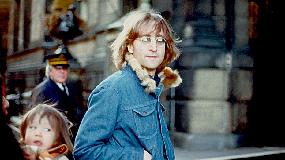 John Lennon honored by Paul McCartney, Yoko Ono on 81st birthday