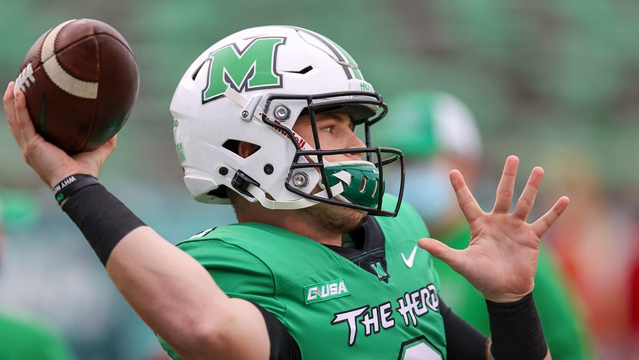 Marshall vs. UAB: Conference USA title game preview, kickoff time & more