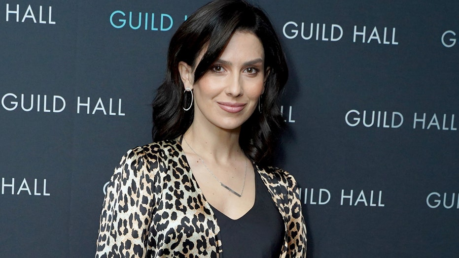Hilaria Baldwin speaks out amid cultural appropriation claims, says she's been 'very clear' about herself