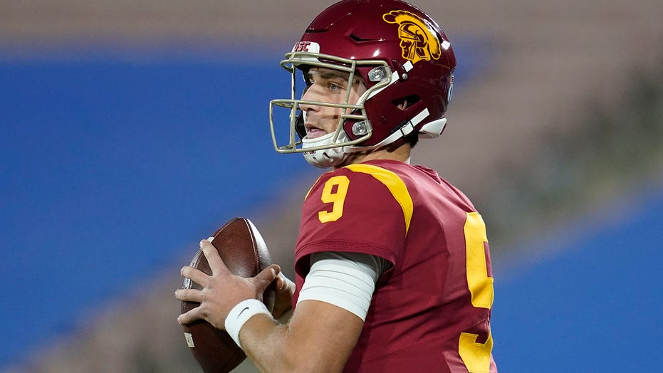 USC vs. Washington: Pac-12 Conference title game preview, kickoff time & more