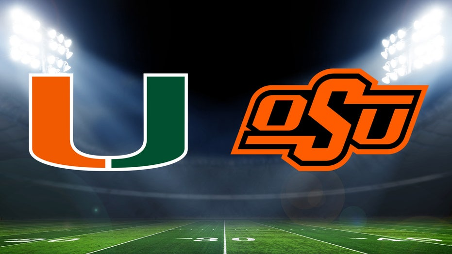 Cheez-It Bowl 2020: Oklahoma State vs. Miami preview, how to watch & more