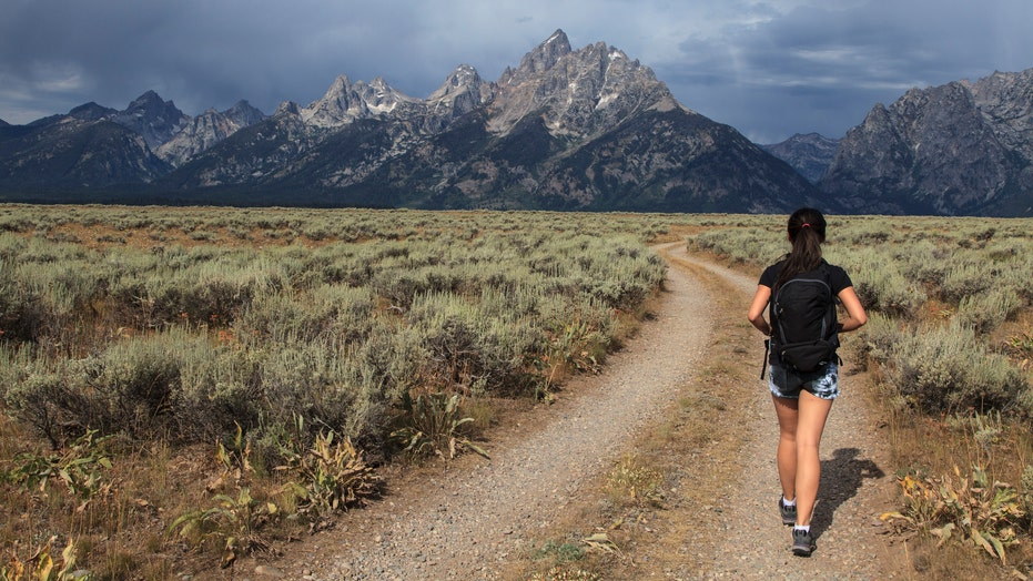 National Park Service announces free-admission dates for 2021