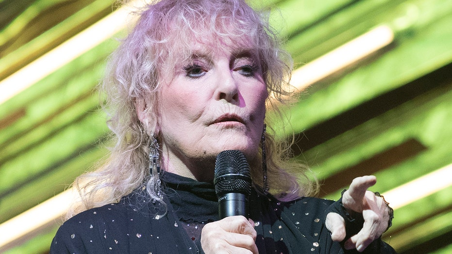 Petula Clark responds to 'Downtown' being used in Christmas bombing: 'I love Nashville and its people'