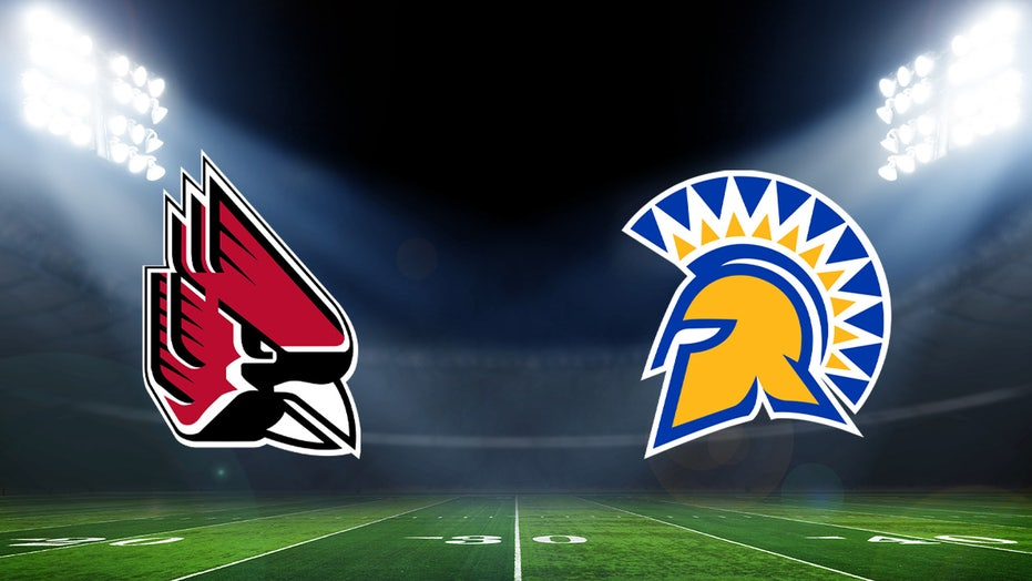 Arizona Bowl 2020: Ball State vs. San Jose State preview, how to watch & more