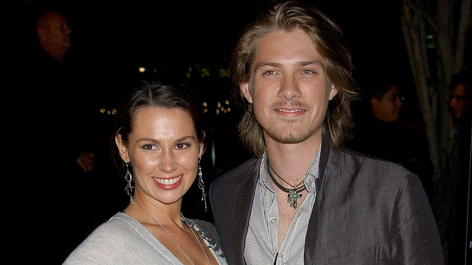 Tyler Hanson, wife Natalie welcome 7th child together