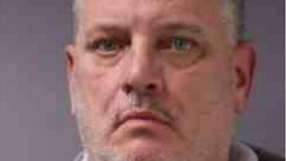 Upstate NY mayor busted with crack cocaine after brief chase: police