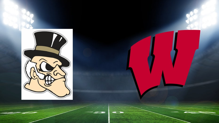Duke's Mayo Bowl 2020: Wake Forest vs. Wisconsin preview, how to watch & more