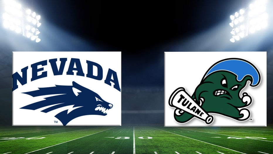 Famous Idaho Potato Bowl 2020: Tulane vs Nevada preview, how to watch & more